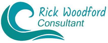 Rick Woodford